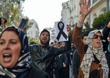 المعارضة الجزائرية ترفض العهدة الخامسة لبوتفليقة وتدعو لتأجيل الانتخابات
