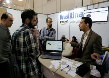 «فورين أفيرز»: الجمهورية الإلكترونية.. ازدهار صناعة التكنولوجيا في إيران