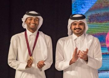بهوية وإستراتيجية جديدتين.. قطر تسعى لثورة رياضية كبرى