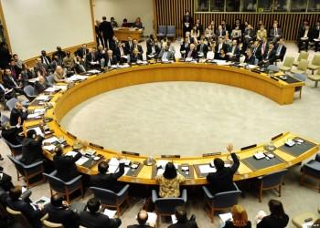ضغوط سعودية لإفشال مساعي تشكيل لجنة تحقيق دولية باليمن