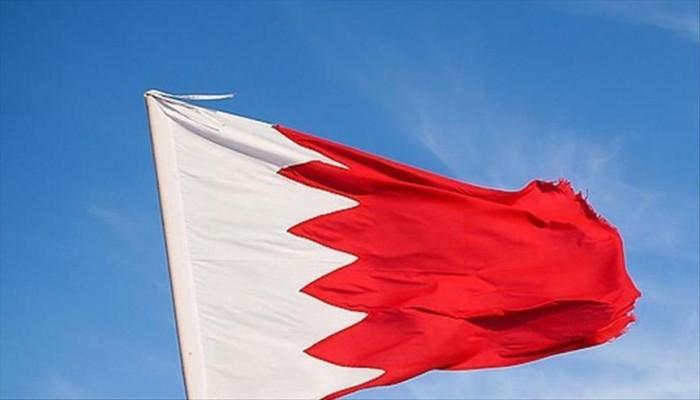البحرين تدرج ديونا قصيرة الأجل بملياري دولار في البورصة