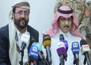 سفير السعودية باليمن يعلن إنشاء مطار إقليمي بمأرب