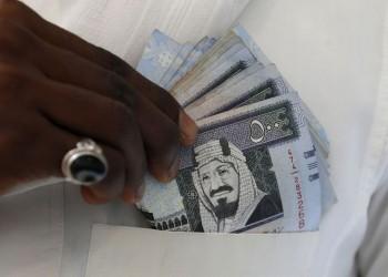 سعوديون ينقسمون حول قرار علاوة الغلاء.. شكر وغضب واقتراحات