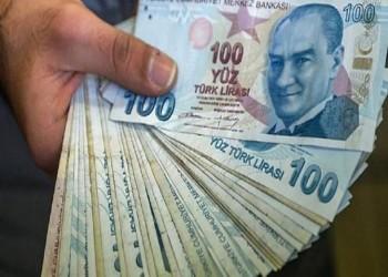 تركيا ترفع الحد الأدنى للأجور وتخفض أسعار الغاز والكهرباء