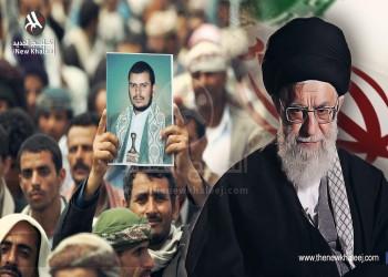 اتفاق الُحديدة.. أين إيران؟