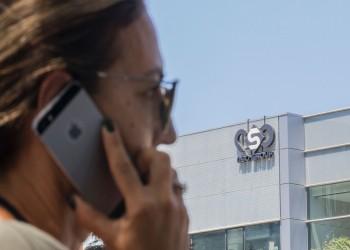 هآرتس: إسرائيل وافقت على بيع برامج تجسس متقدمة للسعودية