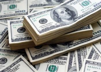 171.6 مليارات دولار استثمارات سعودية بأذون الخزانة الأمريكية