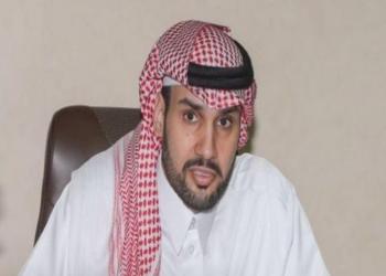 استنكار واسع لتصريحات أمير سعودي هدد الكويت بعاصفة حزم