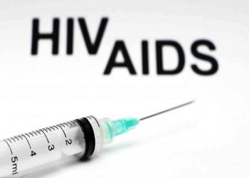 تجربة لقاح جديد للإيدز: هل يضع المسمار الأخير في نعش القاتل المتخفي؟