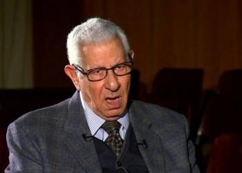 كيف رد «الأعلى للإعلام» بمصر على النيابة بشأن «57357»؟
