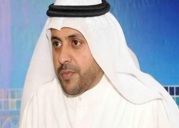 وزير الإعلام الكويتي: نرحب بالإعلاميين والفنانين السعوديين