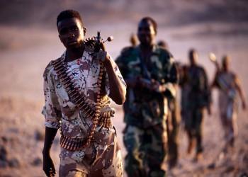 برلماني سوداني يطالب بانسحاب بلاده من «التحالف العربي»