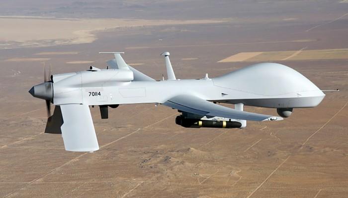 المخابرات الأمريكية تؤكد امتلاك الحوثيين طائرات إيرانية تهدد الإمارات