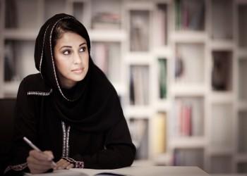 حصاد المرأة العربية في 2017: الزواج بغير المسلم وقيادة السيارة