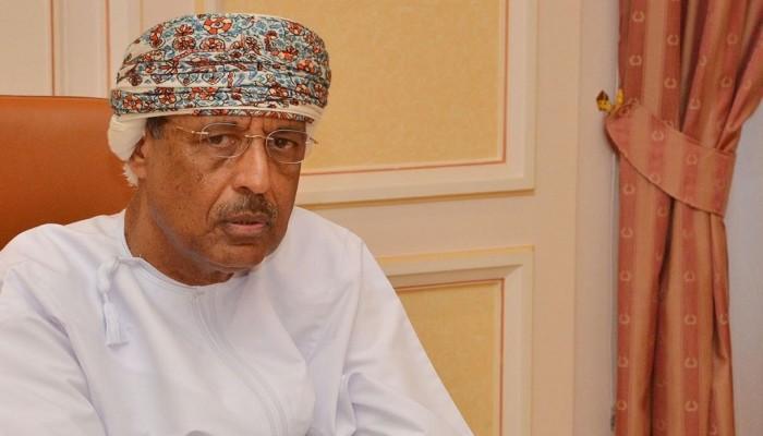 سلطنة عمان تقترض 1.280 مليار دولار لتمويل متطلبات الموازنة العامة