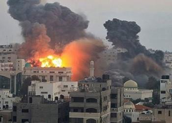الحديدة اليمنية.. أرض بلا شـعـب!