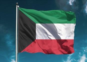 أرباح الشركات المدرجة ببورصة الكويت ترتفع 9% حتى سبتمبر