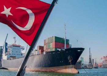 4 مليارات دولار صادرات تركية لدول البلقان في 5 أشهر