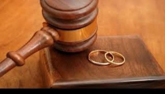 السجلات الجديدة للأسرة في السعودية تستر المعددين وتعطي زوجة «المسيار» حقوقها