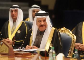 «مجلس التعاون» مشغول بـ«افتح يا سمسم» عن «الأزمة الخليجية»