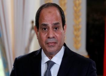 «السيسي» يكشف تفاصيل جديدة عن محاولة اغتيال وزيري الدفاع والداخلية