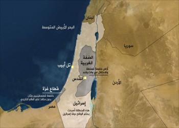 4 خطط لليمين الإسرائيلي لتصفية القضية الفلسطينية