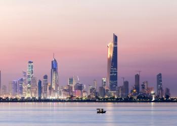 الكويت ترصد 12 مليار دولار لإنشاء وتطوير مراكز ترفيهية