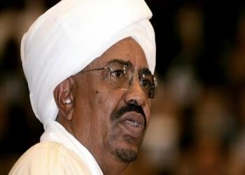 معارض سوداني: السعودية تسلم الناشطين للخرطوم للاستمرار بـ«التحالف العربي»