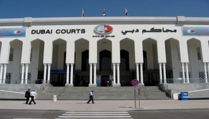 الإمارات: الحبس شهر أو الغرامة للمجاهرين بالإفطار في رمضان