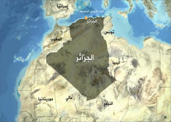 الجزائر تطرد دبلوماسيين اثنين بسبب نشر «التشيع»