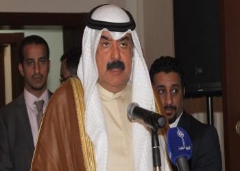 الكويت تعتزم المشاركة في القمة الخليجية بأعلى مستوى