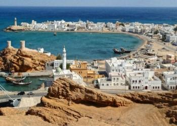 السويد ترغب برفع حجم استثماراتها في سلطنة عمان
