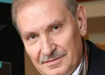 قتيل روسي بلندن بعد أيام من واقعة تسميم الجاسوس