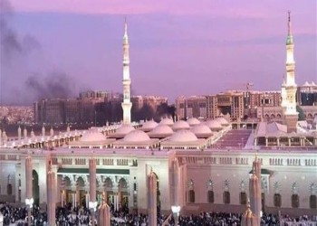 سي إن إن: تفجيرات السعودية تحمل أسلوب «الدولة الإسلامية» وتهدف لإحراج المملكة