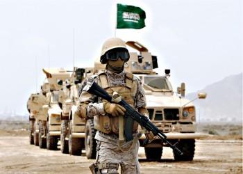 خاشقجي يهدد شراكة بين السعودية ومصنعي السلاح بجنوب أفريقيا