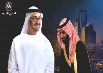 مستقبل مشروع أبوظبي بعد فشل مخططاتها