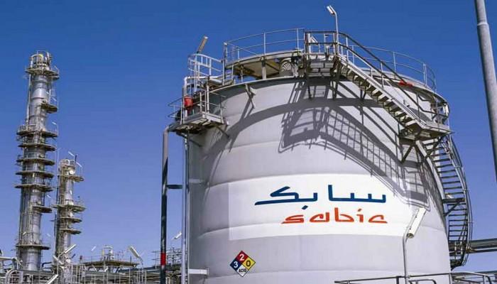 السعودية: «سابك» توقع اتفاقية لدراسة تطوير مجمع بتروكيماويات مع شركة صينية