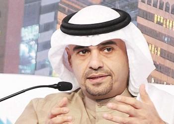 الكويت: التفاوض مستمر مع نقابات النفط بشأن مشروع البديل الاستراتيجي