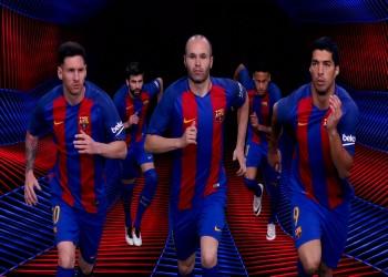 هزيمة بثلاثية ثم عودة.. التاريخ يسرد نسبة نجاح «برشلونة» في تحقيق مهمته