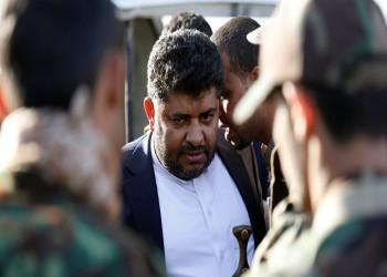 «الحوثيون» يقصفون جنوب السعودية ويتوعدون باستراتيجية عسكرية جديدة