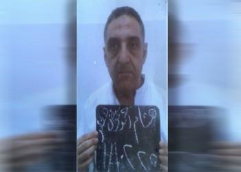 «العفو الدولية» تطلق حملة للإفراج عن الصحفي «هشام جعفر»