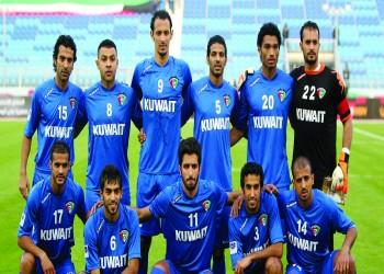 «البدون».. أزمة إنسانية تهدر مواهب الكرة الكويتية