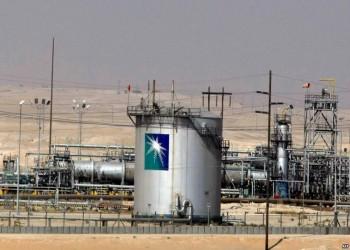السعودية.. صادرات النفط ترتفع في نوفمبر الماضي بهذا الرقم