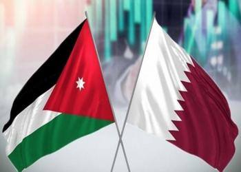 برلمانيون أردنيون يطالبون بإعادة العلاقات مع قطر