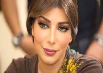 أصالة تسخر من فستان رانيا يوسف.. ماذا قالت؟