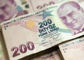 خبير: انخفاض الليرة قد يستخدمها خصوم تركيا بالانتخابات المقبلة