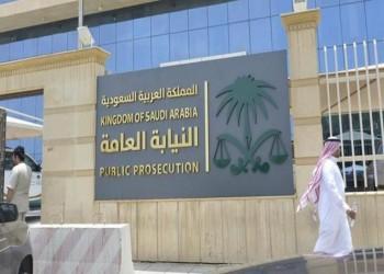 السجن والغرامة عقوبة مروجي الشائعات بالسعودية