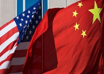 الصين قد تقترح زيادة 30 مليار دولار بوارداتها الزراعية من أمريكا