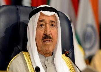 ستراتفور: الكويت تضع عبء الإصلاحات الاقتصادية على كاهل المغتربين