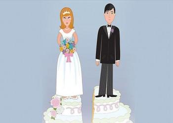 الأزهر يدشن حملة للحد من الطلاق في مصر